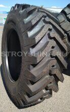 Шина Michelin 440/80-28 (16.9-28) 163 A8 POWER CL